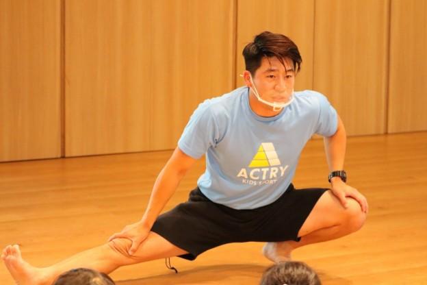 野田先生2